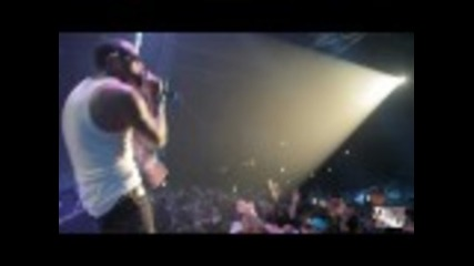 Lloyd Banks - Beamer, Benz, or Bentley - The Lost Verse - Full Song Full Hd