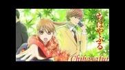 My Best Romantic-comedy Anime Part 2