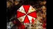 Resident Evil - Umbrella Corporation Theme Song