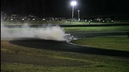 Mad Mike Rx7 Drift Demo Wtac 720p