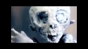 Человек курица.генетические эксперименты пришельцев.живая тема