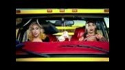 Lady Gaga ft. Beyonce - Telephone (house Remix)