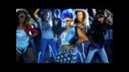 """Sophia Fresh feat. T-pain - """"this Instant"""" from the Step Up 3d Soundtrack"""
