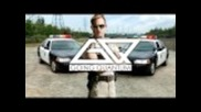 Dubstep Mix Ft. Excision, Downlink & Skrillex on Going Quantum November 2010