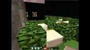Minecraft-как да направим безкраен водоизточник