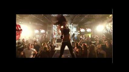 Dj Sava feat Andrea D feat J Yolo-free