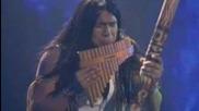 Leo Rojas - Deejay 2racks