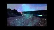 Bad Boy at Night - The ivory tower / Awp week