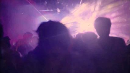 Zeyker 49 episode - Kissing Scene