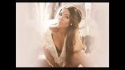 Melissa Molinaro - Goodbye Forever