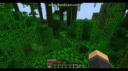 exhard minecraft survival ep4