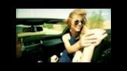 Adrian Sana - Hold On