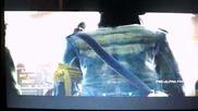 Психо Зубара прави анализ на Assassin's Creed Syndicate (пародия) Финал