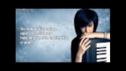 Christina Grimmie - Find Me