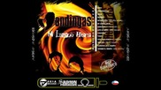 Mandingas Mi Lengua Hiere 2005(disco Completo) (completo)