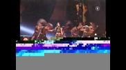 Руслана-wild Dances Песен Евровизия 2004