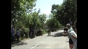 Сливен 01 05 2013