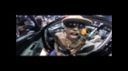 Josh Gates Ft. Kj Hines & Lil Chuckee - Off In This Here [video]