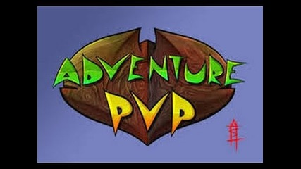 Adventurepvp #3 - Tnt Run