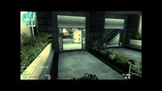 Mw3! Gameplay Multiplayer 1.