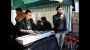 avangilizaciq ot brat krasi 2011
