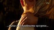 * Brett Anderson - Infinite Kiss *