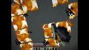 Minecraft adventure map ep 2