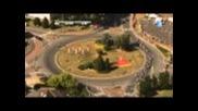 Tour de France 2011 - Stage 1
