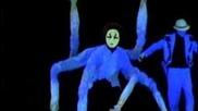 Най-невероятните Илюзиони Танци - Част 1