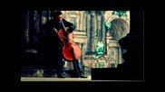 Berlin - Original song for 12 cellos