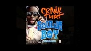 "bb dj ft lil wayne ft sephora cash city ft soulja boy - ""inda club"" spot publicitaire Air France."