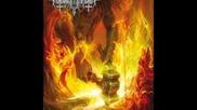 Nokturnal Mortum - The Voice Of Steel / Голос Стали(full album)