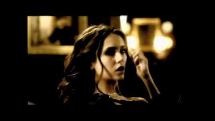 I'm Back   Katherine Pierce (tvd)