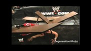 wrestling most painful moments [hd]