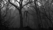 Slender Man Sighting Video!