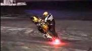 Drift and Bike Stunt Show Xdl 3 of 4