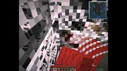 Minecraft Advanture Map by alewsandar_2000 (bqgstvo ot zatvora)