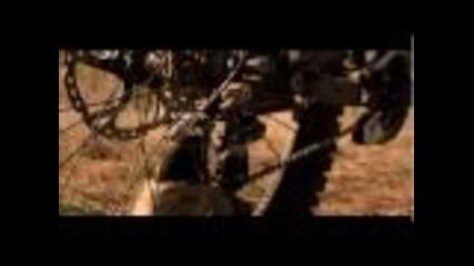 Follow Me - Downhill 2011 [hd]