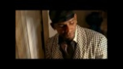 Ja Rule ft. R. Kelly & Ashanti - Wonderful