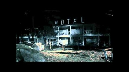 Twilight: Breaking Dawn, Part 2 - new trailer