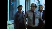 Да откриеш Троя (1986)
