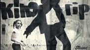 Ordinary Life. John Sokoloff - Kroshka Waltz