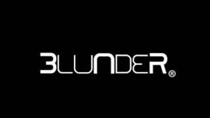 Blunder - Minimal 2013 (january)