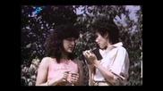 Ако можеш забрави (1988)