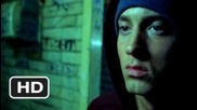 8 Mile Official Trailer