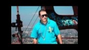 Bebo - Грях Ли Е feat. Lilly Ann ( Официално видео )