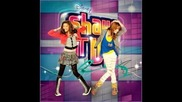 Pesnichka Na shake It up !!