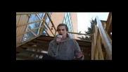 Skiller - Beatbox Tutorial 1