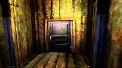 Phobia 1 5 епизод 3- загоба на памет