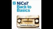 Nice7 - Time To Get Physical [original Mix]